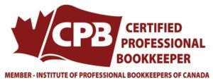 IPBC_CPB_color_logo