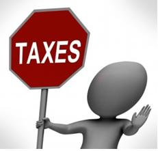 stoptaxes